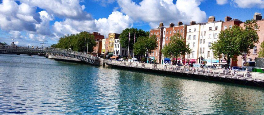 MEI, Dublin, Ireland, ELT, Assurance