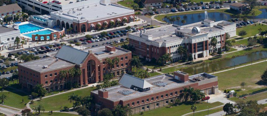 US, University rankings, international students