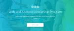 Google, Bertelsmann to fund 75k MOOCs
