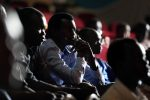 E African region to harmonise tuition fees next year