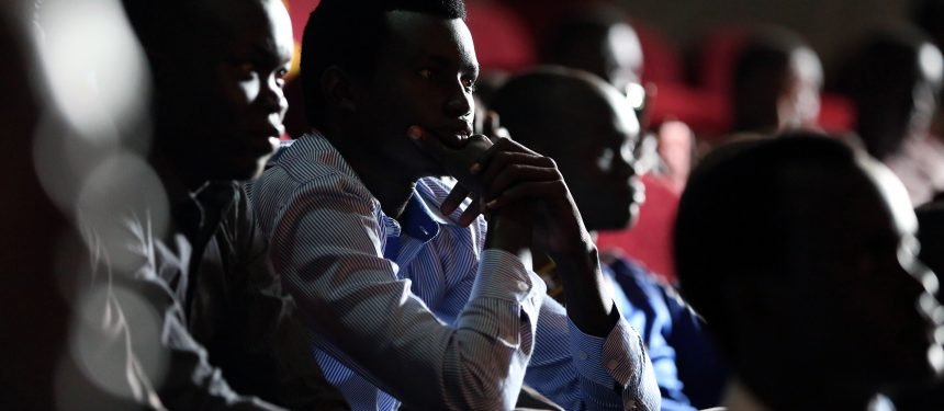 The EAC will introduce harmonised tuition fees, to be implemented at the start of next year.