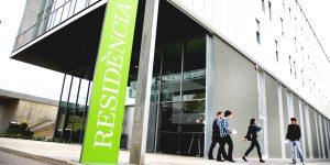 Greystar acquires Spanish housing company