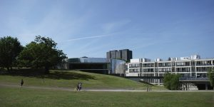 Kaplan partners with University of Essex