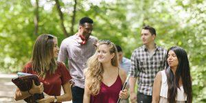 'Trump effect' hits US business student intake: GMAC
