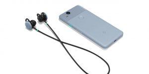 Google Pixel Bud instant translation launched