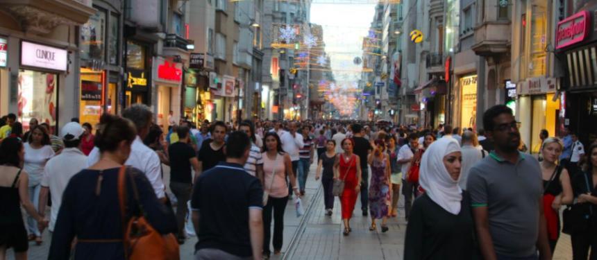 US Turkey visa row sees visa processing suspended