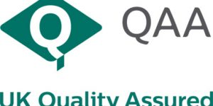 QAA publishes guide on essay cheats