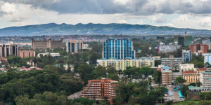 Kenya asks for pre-admission police clearance