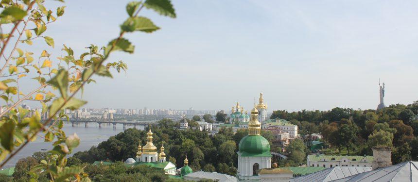 ELT, Ukraine, BSC, Expansion, Eastern Europe.