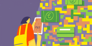 Click, pay, study - how fintech is impacting international education