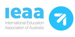 """IEAA has new """"forward-thinking"""" brand"""