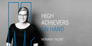 Monash's new gaming platform to aid job seekers