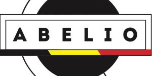 Belgian agencies join forces with new association