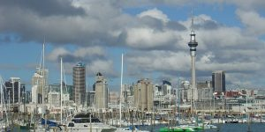 NZ to review offshore education agent regulation
