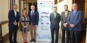 Spain: Malaga to host its own int'l ed week