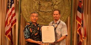Study Hawai'i reveals plan to boost international recruitment