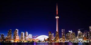 Canada best and worst in IAJN international alumni satisfaction report