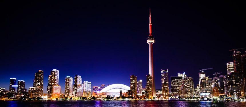 Canada ranked both best and worst overall in IAJN's recent international alumni survey. Photo: Pexels
