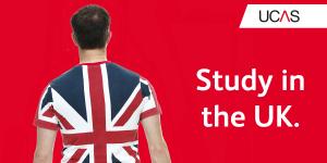 UK: EU undergraduate applications drop