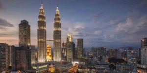 Education Malaysia target student visa fraud