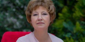 Elena Solomonova, Insight-Lingua, Russia
