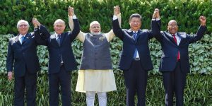 Russia, India work on edtech cooperation