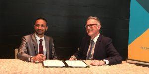 TEQSA seeks international perspective in HE regulation