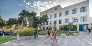 ADA Baku seeks to double int'l students