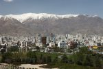 Iran bans teaching of English in primary schools