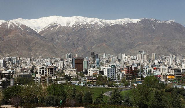 Tehran is not banning the study of English entirely, but opportunities for younger learners will be restricted.