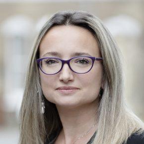 Claudia Civinini