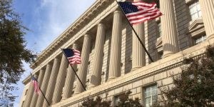 US Study consortia to lobby US Department of Commerce