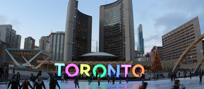 canadian dreamers pursue degree courses in toronto