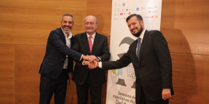 Spain: Malaga hosts Education Week