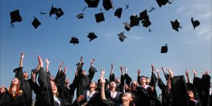 Student mobility growth to drop 4% over ten years - British Council