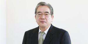 Kenichi Ikeno, Founder, UTS, Japan