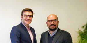 New ELT school in UK has social enterprise aims