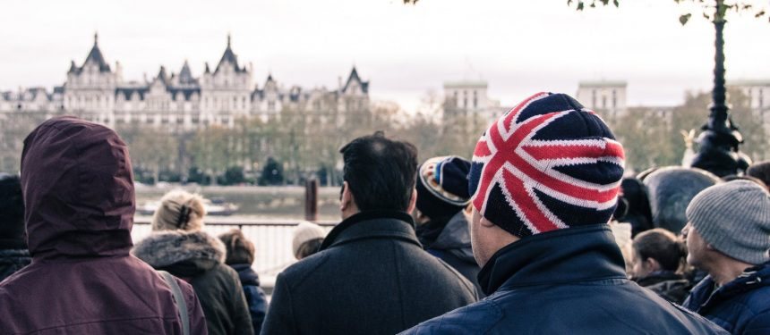 The economic and cultural contribution of international students to the UK was an overarching theme of the submissions. Photo: Pexels