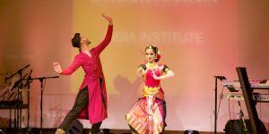 Uni of Birmingham launches India Institute