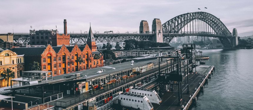ASQA and TEQSA commissioners have been confirmed in Australia. Photo: Unsplash