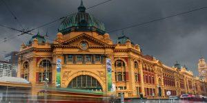 Australian VET providers surprised by ELICOS regulation decision