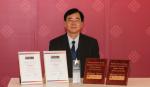 Hong Kong's PolyU wins two int'l education awards