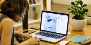 FutureLearn adds Murdoch U to degree partners