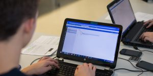 Coursera joins online degree expansionists with six new degrees