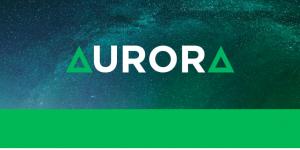 Aurora universities team up for diversity