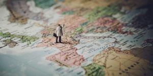 European student visas should be egalitarian - ESU