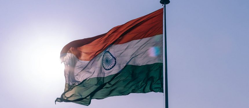 Indian universities are aiming to attract more students from Africa with the promise of affordable fees and educational standards comparable to those in Europe and the US. Photo: Pexels