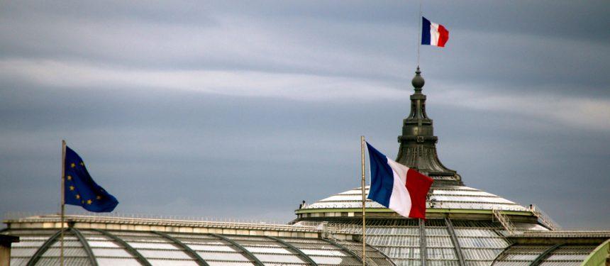Hec Paris Tops French International Mba Ranking Ahead Of Essec