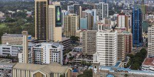 Scholé buys Kenyan schools firm Makini