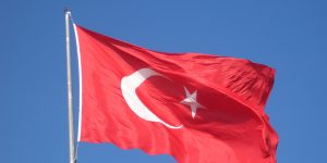 Turkish language centres attract learners in Africa